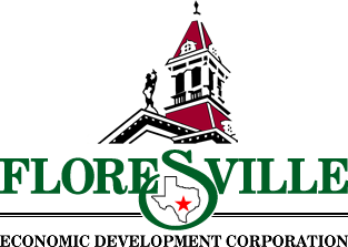 Floresville Economic Development Corporation